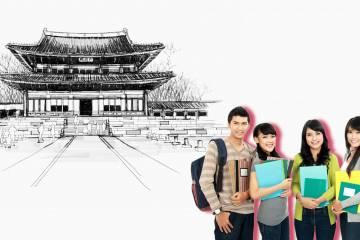 Bí quyết săn học bổng du học Hàn Quốc