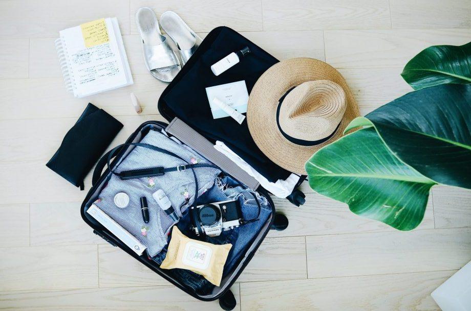 Những điều cần biết trước khi đi du lịch Hàn Quốc